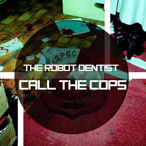 Call The Cops (Original Mix)
