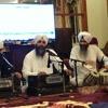 Vadaa Tera Darbar - Sant Niranjan Singh Ji