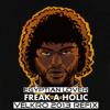 Egyptian Lover - Freak-A-Holic (Velkro 2013 Refix) FREE DOWNLOAD!