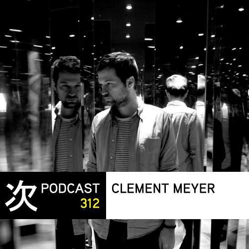 TS312 : Clement Meyer - Tsugi Podcast