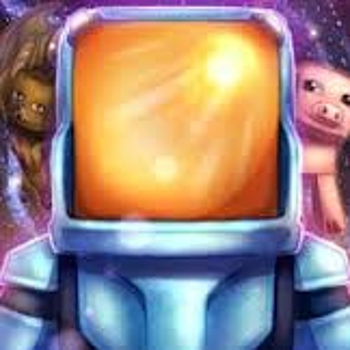 Minecraft Universe Eclipse