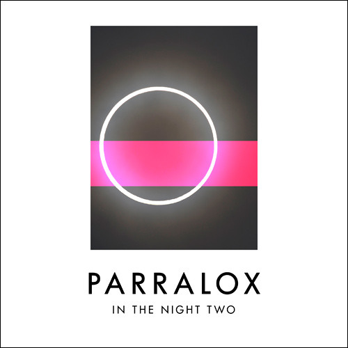 In The Night (Pet Shop Boys) (preview)