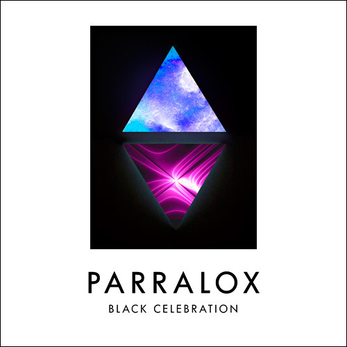 Black Celebration (preview)