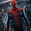 Trailer Music The Amazing Spider-Man 2 / Brand X Music - Legion (No Choir)