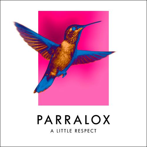 A Little Respect (People Theatre Remix) (Erasure) (preview)