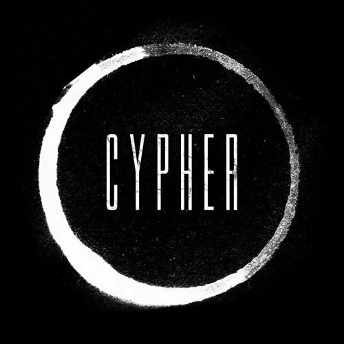Hell Driver - Black Hawk ( Cypher )