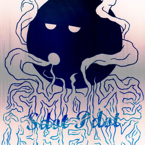 Sdot Pdot- #SmokeBreak [Prod by Phenom]