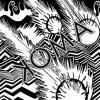 Atoms For Peace - Amok (Backwards)