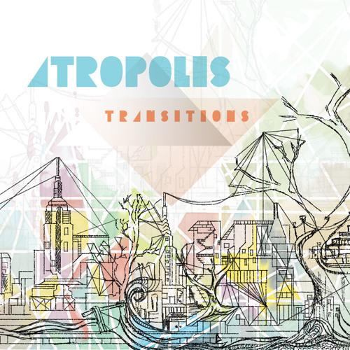 Transitions- Pomporaso Ft. Boogat