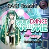 Shut Up And Dance With Me (feat. Hatsune Miku)