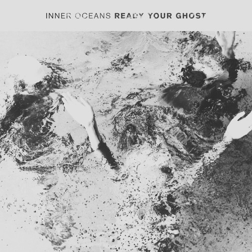 Ready Your Ghost (Demo)
