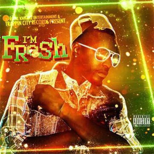 I'm Freash