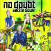 Settle Down - No Doubt (Reggae Version)
