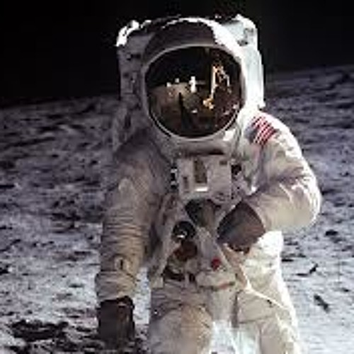 Good Bye Neil Armstrong