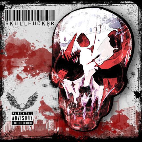 SkullFuck3r - Lyrical Damager (Skullfuck3r Necropolis Remix) Preview