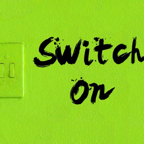 Marcel Miller - Switch It On