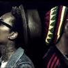 Snoop Dogg Ft Wiz Khalifa - French Inhale