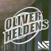 Oliver Heldens - Gecko (Preview)