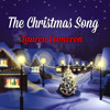 The Christmas Song (Cover)