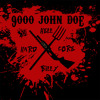 9000 John Doe Album Teaser 2014 ( Album out on october 6)
