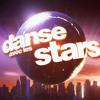 Enrobé Danse Avec Les Stars.WAV