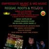 Kulcha Riddim Mix - DJ ROZAY (Empressive Music)