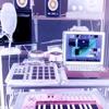 STYLES P - Favorite Drug Remix by Dest'one Data Center