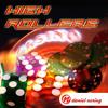 High Rollers - Instrumentale 70er Jahre Rock Musik für Filmtrailer und Videos - gemafrei