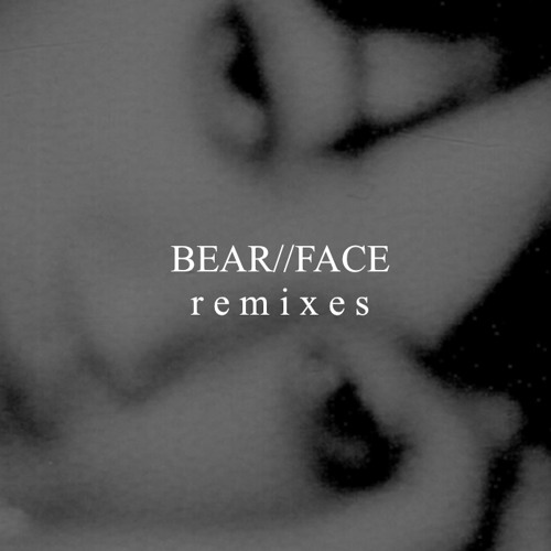 Childish Gambino -Telegraph Ave [Bear//Face Bootleg]