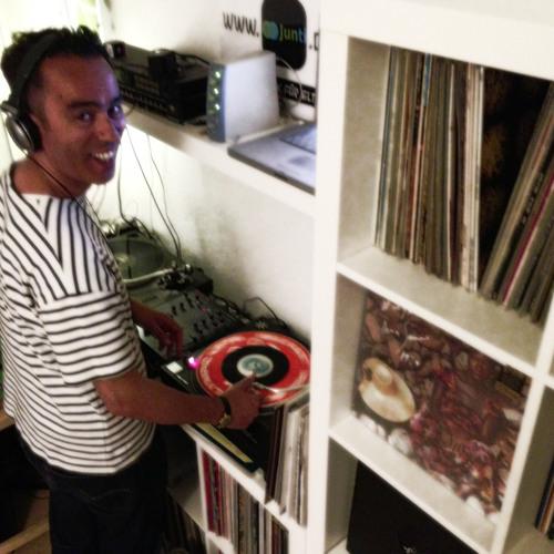 Ricola Soundsystem - Noite Do Prazer