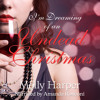 I'm Dreaming of an Undead Christmas by Molly Harper, Narrated by Amanda Ronconi