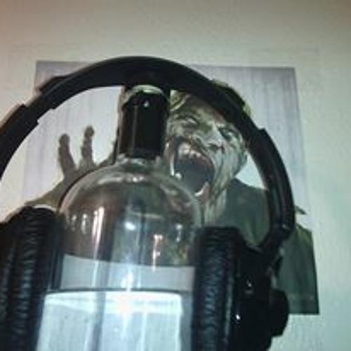 Zombie Meatshield- Amerifucked