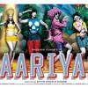 Yaariyan Sunny Sunny Feat.Yo Yo Honey Singh Full Song - Himansh Kohli, Rahul Preet