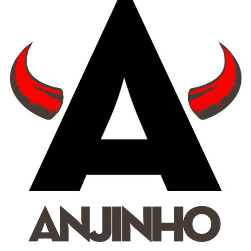 ANJINHO @ GROOVE Not For Children Part 1 (05.12.13)