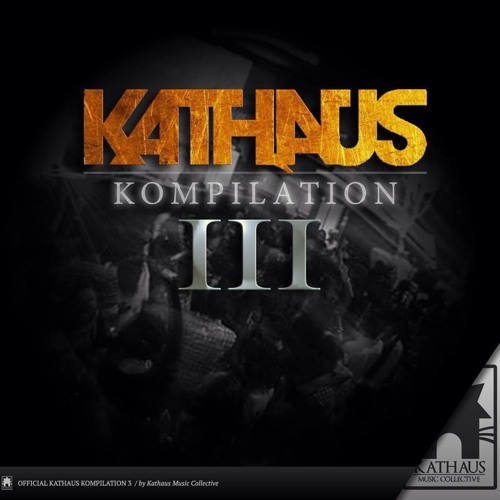 Huh - Kathaus Komp III
