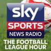 Football League Hour 0512