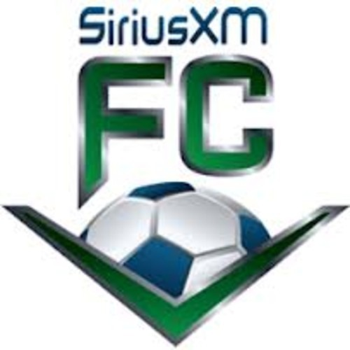 Taylor Twellman (ESPN Lead Analyst) previews the MLS Cup Final on SiriusXM FC