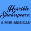 Horrible Shakespeare Museum