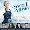 Can 'The Sound of Music' Remake Succeed?