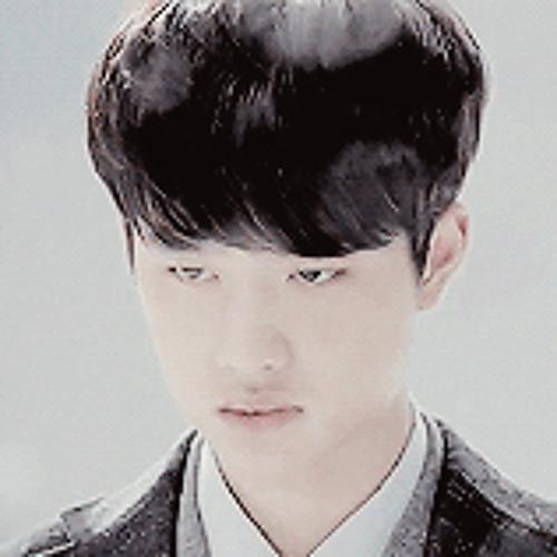 [AudioTeaser] EXO - 첫눈 (The First Snow) - MP3 Unduh, Putar, Dengar Lagu - 4shared - Apple Blossoms