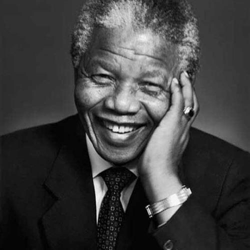 Simple Minds - Mandela Day (live)