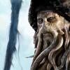 Davy Jones' Theme (Hans Zimmer Cover)