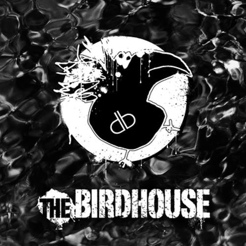 Birdhouse Exclusive 19 - Nick Olivetti - Alto Sex [Preview]