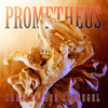 Christopher Schlegel: Prometheus (Sampler)