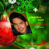 I'll Be Home For Christmas - Al Dineros