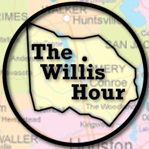 December 5th, 2013 - The Willis Hour