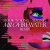 Hook 'n' Sling & Chris Willis - Magnet (Milo Firewater Remix)