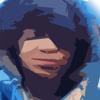 Blake Daniels - All That Matters originally by Justin Bieber