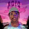 Download Chance The Rapper-Chain Smoker(Trap Drugs Chopped N Slopped) Mp3