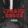 CVRSXD x BAKER - Silent Night mp3